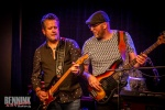 dig052Flavium & Veldman Brothers 7-9-19.jpg
